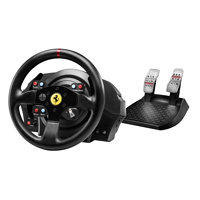 Thrustmaster T300 RS FERRARI GTE pro PS3, PS4 a PC THR4160609
