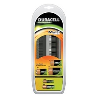 Duracell CEF 22 5000394088313