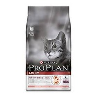 Purina Pro Plan Cat Adult - Salmon 3kg