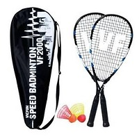 Speedbadminton set VicFun Speed 2000 Set