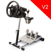 Wheel Stand Pro Pro DELUXE V2 WSPT500