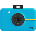 POLAROID Snap Instant Blue