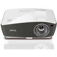 Projektor BenQ TH670s DLP, Full HD, 3D, 16:9