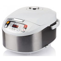 Philips HD 3037/70 MultiCooker