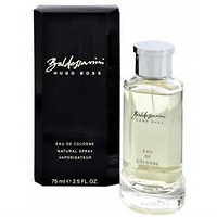 Hugo Boss Baldessarini 75ml