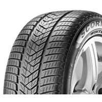 275/45R21 110V XL SCORPION WINTER PIRELLI