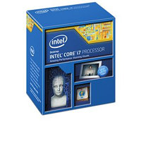 CPU/Core i7-4770 3.50GHz LGA1150 BOX
