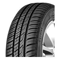 185/60R15 84H BRILLANTIS 2 BARUM