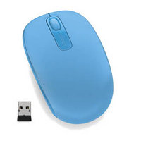 Microsoft Wireless Mobile Mouse 1850 (U7Z-00058) U7Z-00058