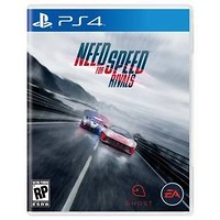 EA PS4 Need for Speed Rivals (EAP45220) EAP45220