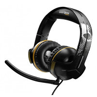 Thrustmaster Y-300CPX Ghost Recon Edition