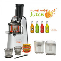 Concept LO 7065 Home Made Juice
