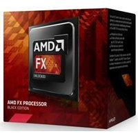 CPU AMD FX-8370 8core Box (4,0GHz, 16MB)