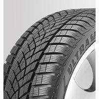 225/45R17 91H ULTRA GRIP PERFORMANCE G1 FP GOODYEAR