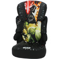 Nania BeFix SP Star Wars, Yoda