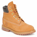 Timberland 6 IN PREMIUM BOOT / EU
