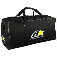 Specifikace: Brian´s Carry Bag INT