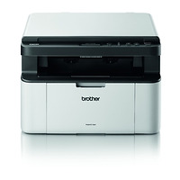 Brother DCP-1510E multifunctional DCP-1510E
