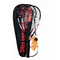 Speedbadminton set VicFun 2500 Set ()