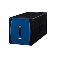 FSP/Fortron EP 1000 PPF6000100