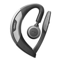 Jabra Motion Bluetooth (30055) černé 30055