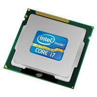 INTEL, Boxed Intel(R) Core(TM) i7-5775C Processor (6M Cache, up to 3.70 GHz) FC-LGA14C