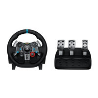 Logitech G29 Driving Force LOG941000112