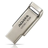 A-Data UV130 16GB (AUV130-16G-RGD) AUV130-16G-RGD