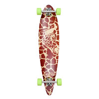 Komplet REMEMBER - Savanna Pintail Complete Multi (MULTI) velikost: 9.75 X 41 RBD008C S15 MULTI_9.75 X 41