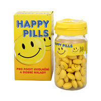 Vetrisol Happy Pills 75 tbl.