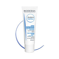 BIODERMA Atoderm Nutritive 40ml 2266345