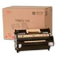 Xerox IMAGING UNIT 108R00591