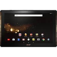 Acer Iconia Tab 10 (NT.LCBEE.010)