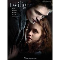 MS Twilight: Music From The Motion Picture (PVG)