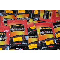Mikbaits Mirabel boilie 300g 11026303|0