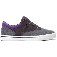 Boty SUPRA - Spectre - Griffin Lowt Grey Leopard/Purple - White (GLP) velikost: SP25008 S14 GLP_10