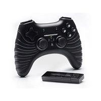 Thrustmaster Wireless pro PC a PS3 THR4060058