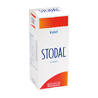 Stodal sir.200ml 119231