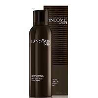 Lancome Pěna na holení Men (Mousse Rasage) 200 ml