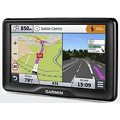 Garmin CAMPER 760T-D Europe Lifetime (010-01168-01) 010-01168-01