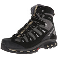 Salomon Quest 4D 2 GTX® Detroit/Black/Navajo
