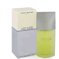 Issey Miyake L´Eau D´Issey 100ml Voda po holení M
