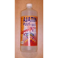Ajatin PLUS roztok 10% 1000ml 1528406