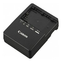 Canon LC-E6 battery charger 3349B010