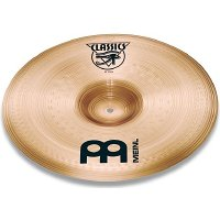 Meinl C14CH Classics Traditional China