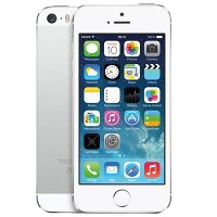 Apple APPIPHONE5S16S