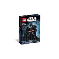 Lego Star Wars 75111 Darth Vader™