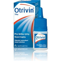 Otrivin 1PM gtt.nas.1x10ml 1502864