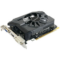SAPPHIRE, R7 250 2G DDR3 WITH BOOST