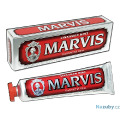 Marvis Cinamon Mint zubní pasta 75 ml